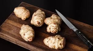 comment cuisiner des topinambours topinambour 4 bonnes raison d en manger pour la santé