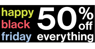 happy everything plate sale gap black friday sale up to 60 online through saturday 11 26