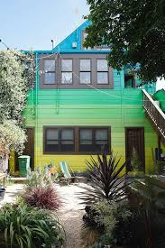 197 best to paint my house images on pinterest colors aberdeen