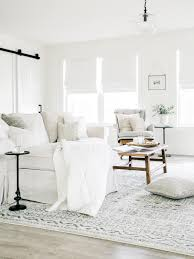 what is the best benjamin white paint for kitchen cabinets the best white paint colours lark linen
