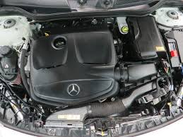 used mercedes cla 2015 used mercedes benz cla 4dr sedan cla 250 fwd at united auto