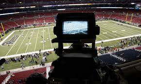 the nfl is insanely popular on tv in 17 highly facts for