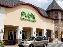 class action lawsuit against publix seeks 5 million