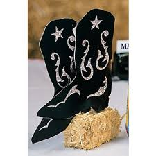 Western Style Centerpieces by 133 Best Western Party Images On Pinterest Cowboy Party