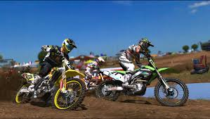 motocross madness game mxgp the official motocross videogame review ridin u0027 muddy