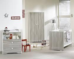 chambre sauthon sauthon on line loulou lit bébé combiné évolutif 120 x 60 cm en 90 x