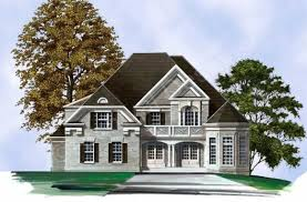 traditional colonial house plans litchfield colonial floor plans traditional floor plans