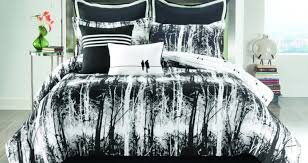 Queen Zebra Comforter Daybed Black Full Size Daybed Frame With Storage And Bookcase