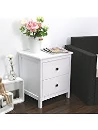 nightstands amazon com