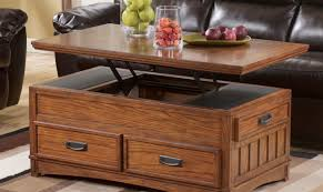 Exotic Coffee Tables by Coffee Tables Coffee Table With Lift Up Top Bright U201a Horrible