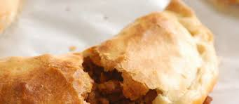 pastel cuisine africaine recettes d empanadas et de cuisine africaine