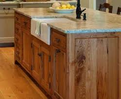 rustic kitchen faucets farmhouse rustic kitchen spectraair