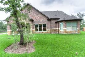 custom home builder bryan u0026 college station tx trident homes