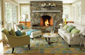 Cable Knit Rug Lennox Hearth Products Living Room Beach With Area Rug Blue Green