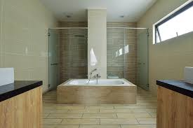 htons homes interiors the best 28 images of htons homes interiors small crappy house