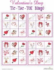 kindergarten printable board games worksheets u0026 free printables