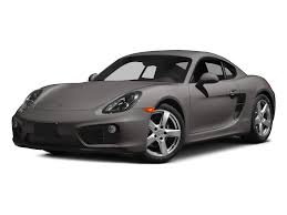 porsche cayman 2015 black pre owned inventory in livermore california