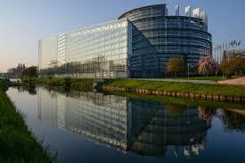 si e du parlement europ n pêche électrique quelles suites après le non du parlement européen