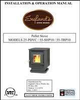 pu cb240 06 wiring chart englander stoves on englander pellet