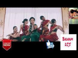 the killers fan club vidya vox tamil born killers with vidya vox india fan club