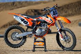 best 250 motocross bike vital mx 2015 450 shootout which one is best for you motocross