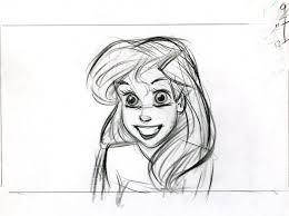 disney pencil sketches disney mickey mouse sketch pencil drawing