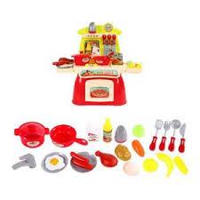 appareil en cuisine appareil cuisine enfant achat vente jeux et jouets pas chers