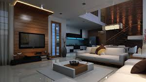 3d home interior design 3d residential living room interior cgi design rendering 3d