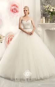 Wedding Dresses Online Shop Wedding Dresses Online Shop Other Dresses Dressesss