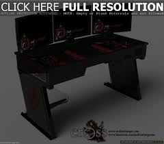 gaming computer desk for sale desks furniture