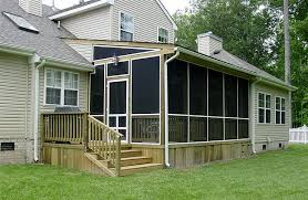 aluminum enclosed porch kits karenefoley porch and chimney ever