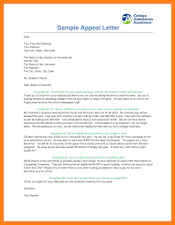 apprenticeship cover letter template financial aid cover letter financial aid appeal letter essays us thank you letter team sample leading professional apprentice cover letter for financial aid
