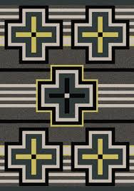 pine cone area rug american dakota rugs southwestern rugs log cabin rugs