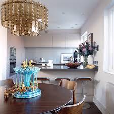 Interior Duplex Design Battersea Duplex Penthouse Case Study Sally Dernie Interior Design