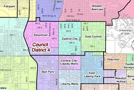 Judgemental Maps Chicago by 9 Toprated Tourist Attractions In Salt Lake City Planetware The