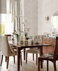 Laura Ashley Home by Laura Ashley Interiors Home Design Ideas