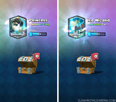 free chest is better than silver chest clash royale guides