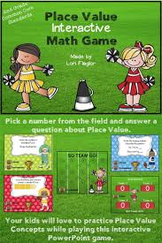 472 best common core standards images on pinterest teaching