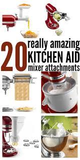 kitchen aid gadgets home decoration ideas designing unique under