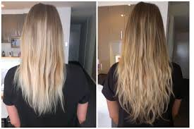 balmain hair extensions review hair extensions hairdressers sydney indian remy hair