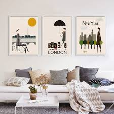 art posters london promotion shop for promotional art posters