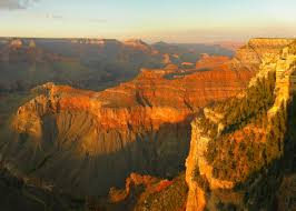 Grand Canyon Map Usa by Grand Canyon Wikimedia Commons