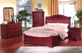 Bedroom Furniture Headboards by Bedroom Furniture Set With Curved Headboard Beds 169 Xiorex