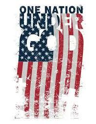 top 15 nationalistic u0026 patriotic flag tattoo designs