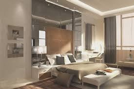 bedroom awesome pictures of modern master bedrooms cool home bedroom awesome pictures of modern master bedrooms cool home design classy simple with interior designs