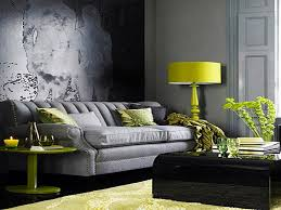green accessories for living room interior design best green bedrooms ideas on pinterest green and gray bedroom