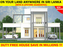home design plans in sri lanka two story house plans in sri lanka pdf new vajira house plans sri