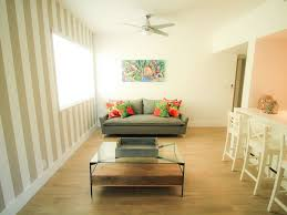 floor and decor miami top 10 miami beach vrbo rentals feel like the glam jet set trip101