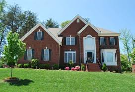 design your own brick home design your own home