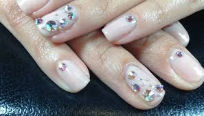dolce nail salon specializing in nail designs u0026 art in gel